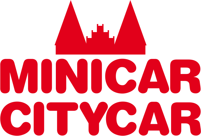 MINICAR Lübeck