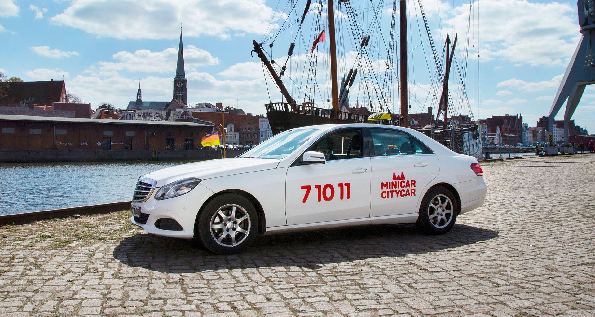 minicar_luebeck_taxi_untertrave